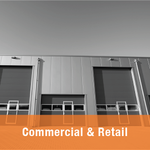 Commercial Leasing Kits