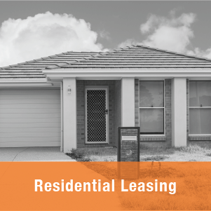 Residential Leasing Kits