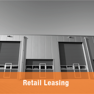 Retail Leasing Kits