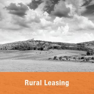 Rural Leasing Kits