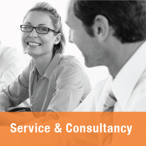 Service and Consultancy Agreements